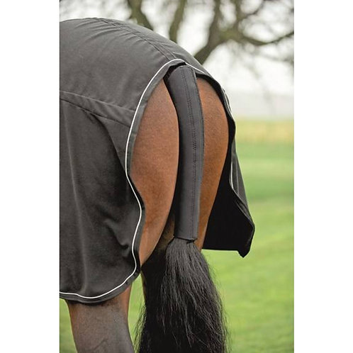 HKM Neoprene Tail Guard