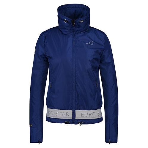 Euro-Star Diya Jacket