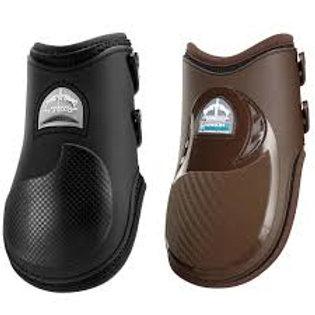 Veredus Carbon Gel Vento Fetlock boot