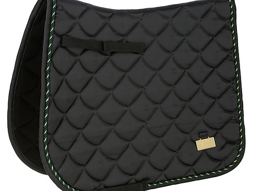 Covalliero Saddle Pad