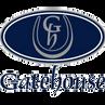 gatehouse-1.png