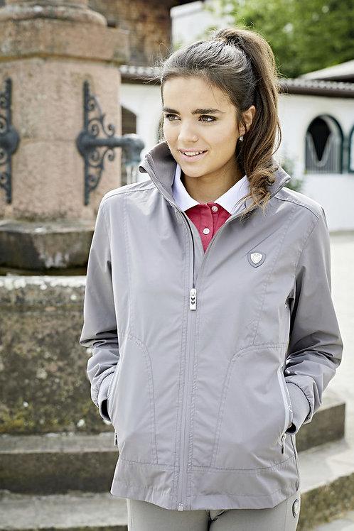 Covalliero Corinda Light Jacket