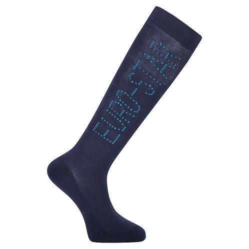 Euro-Star Sport Socks