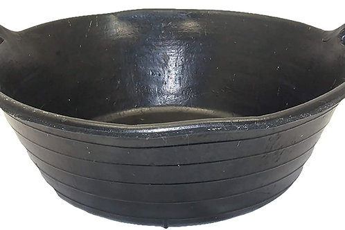 ProStable Feed Skip Bucket