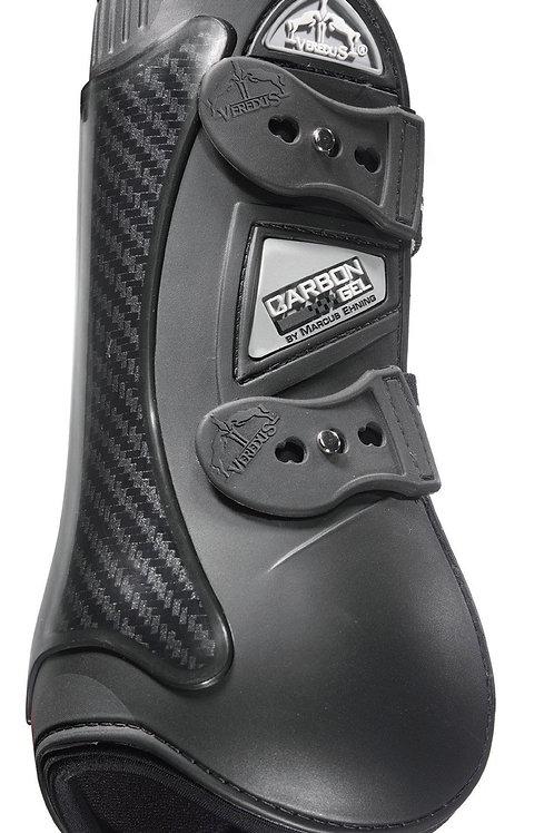Veredus Carbon Gel Tendon Boot