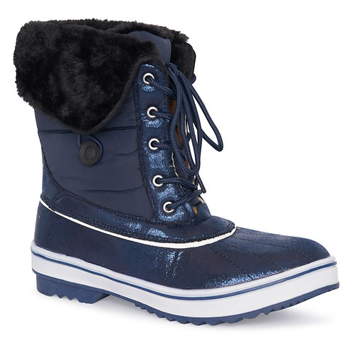 HV Polo Glaslynn Winter Boots
