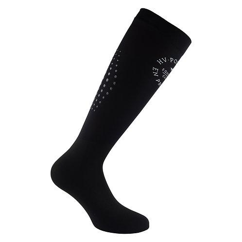 HV Polo Jolita Socks