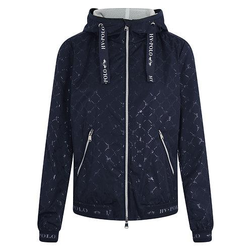 HV Polo Caitlin Jacket