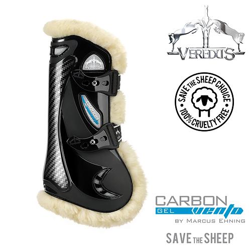Veredus Carbon Gel Vento - Save the Sheep