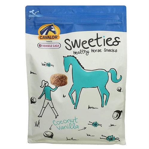 Cavalor Sweeties (Horse & Pony Treats)