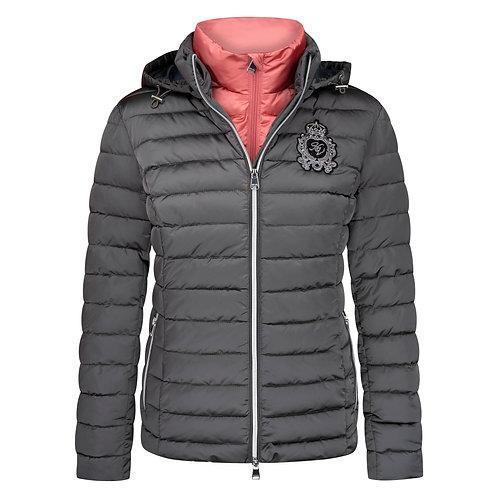 HV Polo Feline Jacket