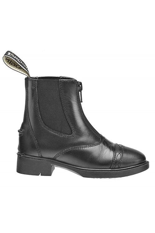 Tivoli Piccino Kids Paddock Boots