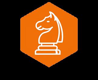 Equine Emporium - online tackshop - Logo