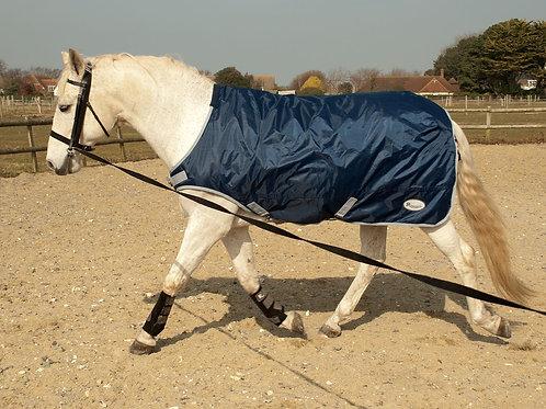 Horse Walker/Lunge Rug