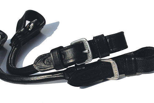 English Leather Pelham Roundings