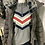 Thumbnail: HV Polo Ladonna Jacket