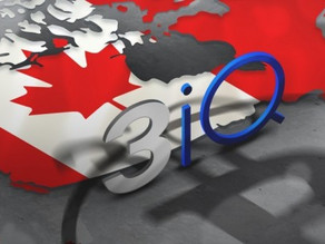 Ether ETF debuts in Canada