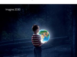 Deustche Bank: Digital Currencies may dominate by 2030