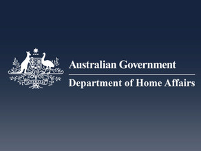 FBI and Australian Home Affairs concerned (or confused?) about crypto crime