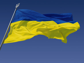 Ukraine moving to regulate cryptocurrencies