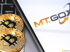 Restless creditors offered 90% of remaining Bitcoin tied up in Mt. Gox bankruptcy