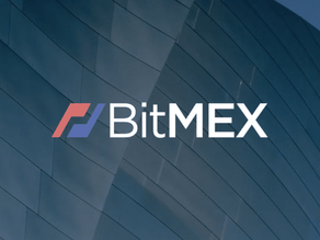 Regulator crackdown: BitMEX hit with multiple charges