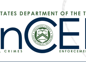 FinCEN issues first fines for Bitcoin mixing
