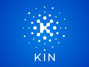 To save Kin, Kik kills Kik messenger?