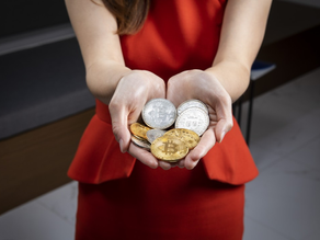 ASX Updates Guidance for Cryptocurrency Projects
