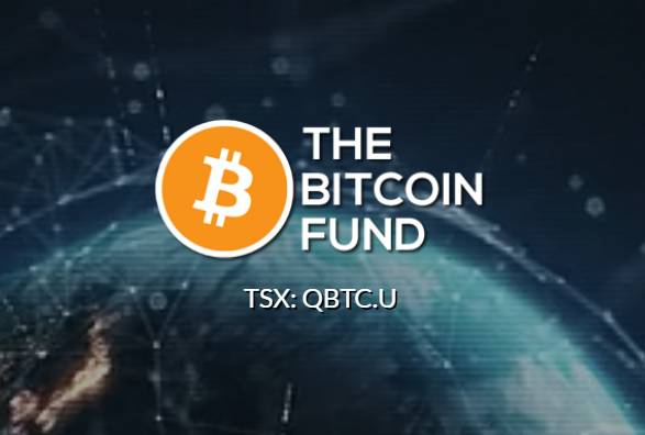 bitcoin listed on stock exchange