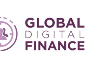 GDF Global Summit - 2 October 2019