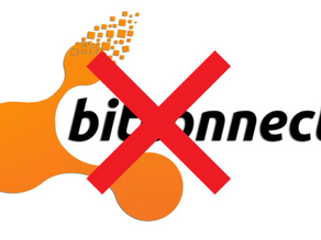Big trouble for Bigatton with Bogus BitConnect scam prosecuted by ASIC