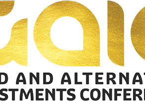 26 October 2019: Michael presenting at Gold and Alternative Investment Conference