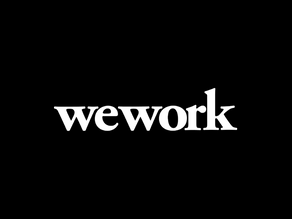 WeWork welcomes digital currencies for payments in and out