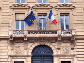French Central Bank hails first funds transaction using digital euro