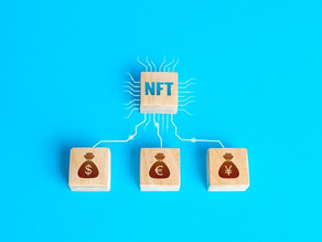 Credit-card giant Visa 'plugs in' to the NFT market with its purchase of a $150K CryptoPunk