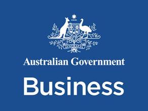 Australian government announces $3M grants to demonstrate blockchain potential