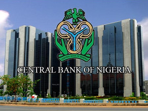 Central Bank of Nigeria: banks should not engage with digital currencies