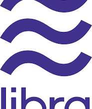 The Libra project, The Australian Newspaper and Clickbait