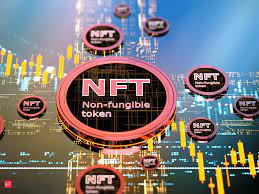 What's the deal with NFTs? An overview