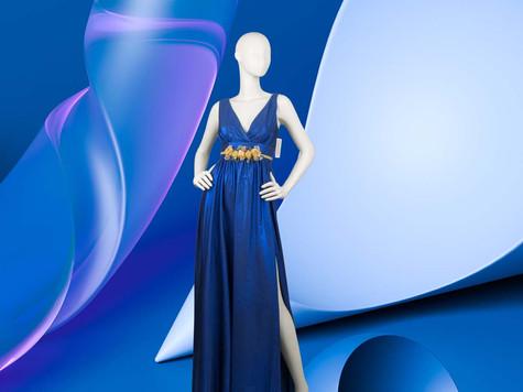 Вечерние платья 2021 (76).jpg