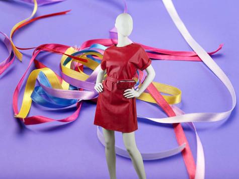 Вечерние платья 2021 (27).jpg