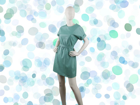Вечерние платья 2021 (30).jpg