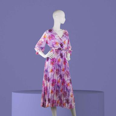 Вечерние платья 2021 Королев Мытищи (135