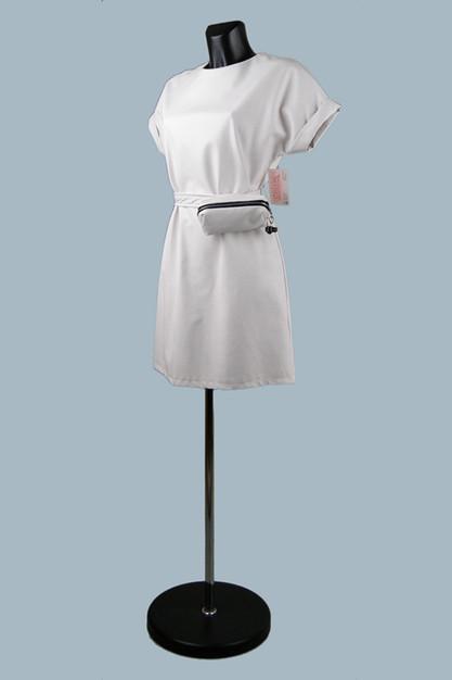 Белое платье из экокожи 2020 (7).jpg