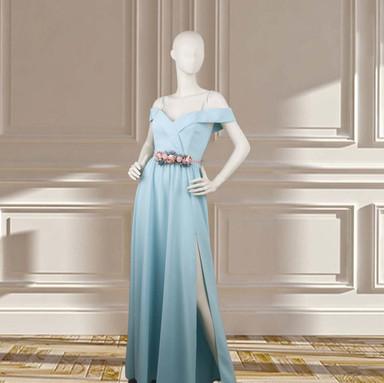 Вечерние платья 2021 (45).jpg