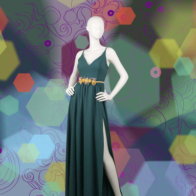 Вечерние платья 2021 (52).jpg