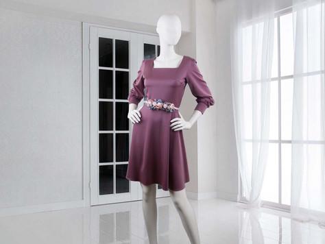 Вечерние платья 2021 (23).jpg