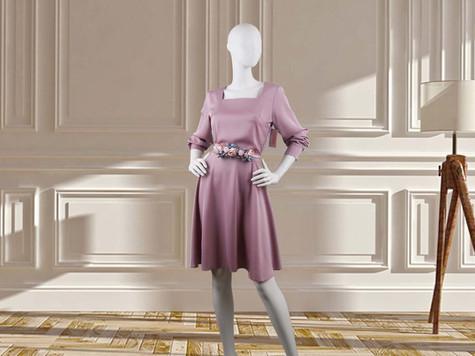 Вечерние платья 2021 (19).jpg
