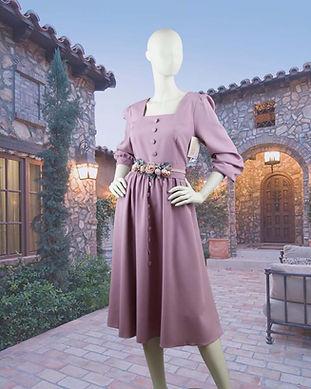 Вечерние платья 2021 (11).jpg